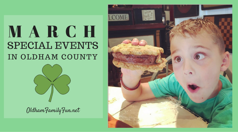 photo March Events Header_zpsnls9u5r3.png