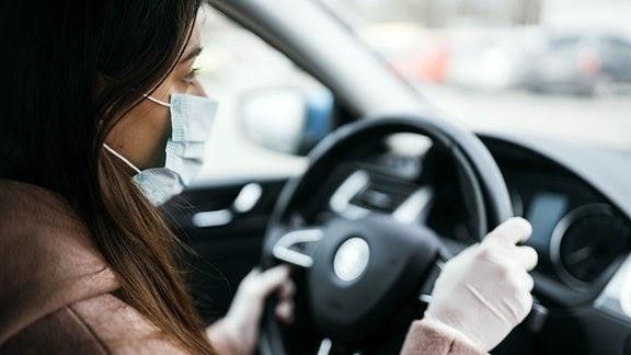 Mit Wieviel Personen Darf Ich Im Auto Fahren - otewe raka
