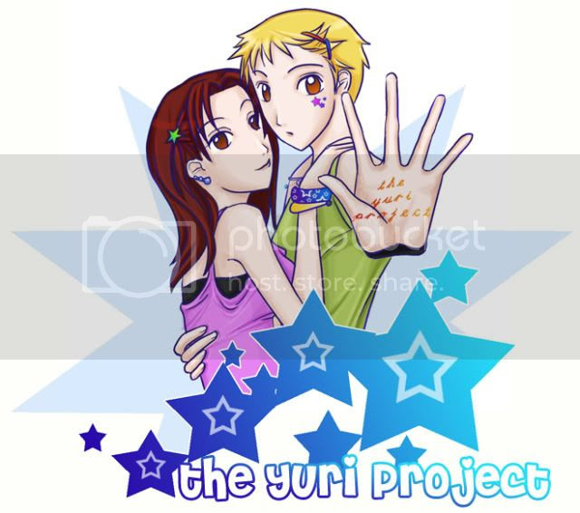 The Yuri Project