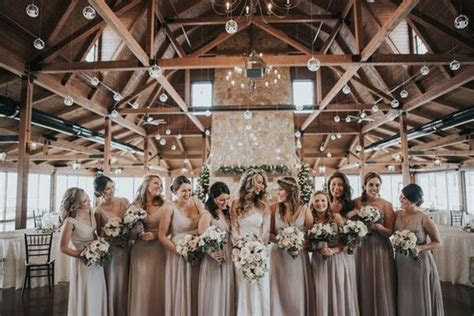 Bridesmaid Dresses Archives   Oh Best Day Ever