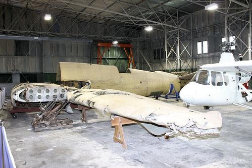 BF-10