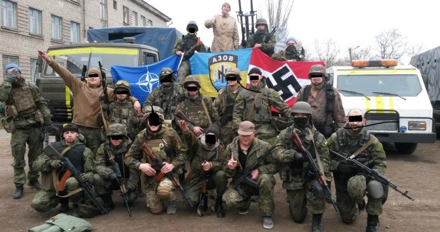 neonazi-oukranias