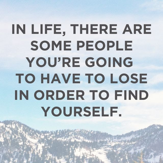 Quotes About Discover Yourself 103 Quotes