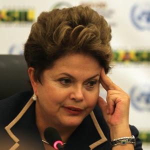 Presidente Dilma Rousseff diz não ter qualquer sentimento por quem a torturou na Ditadura