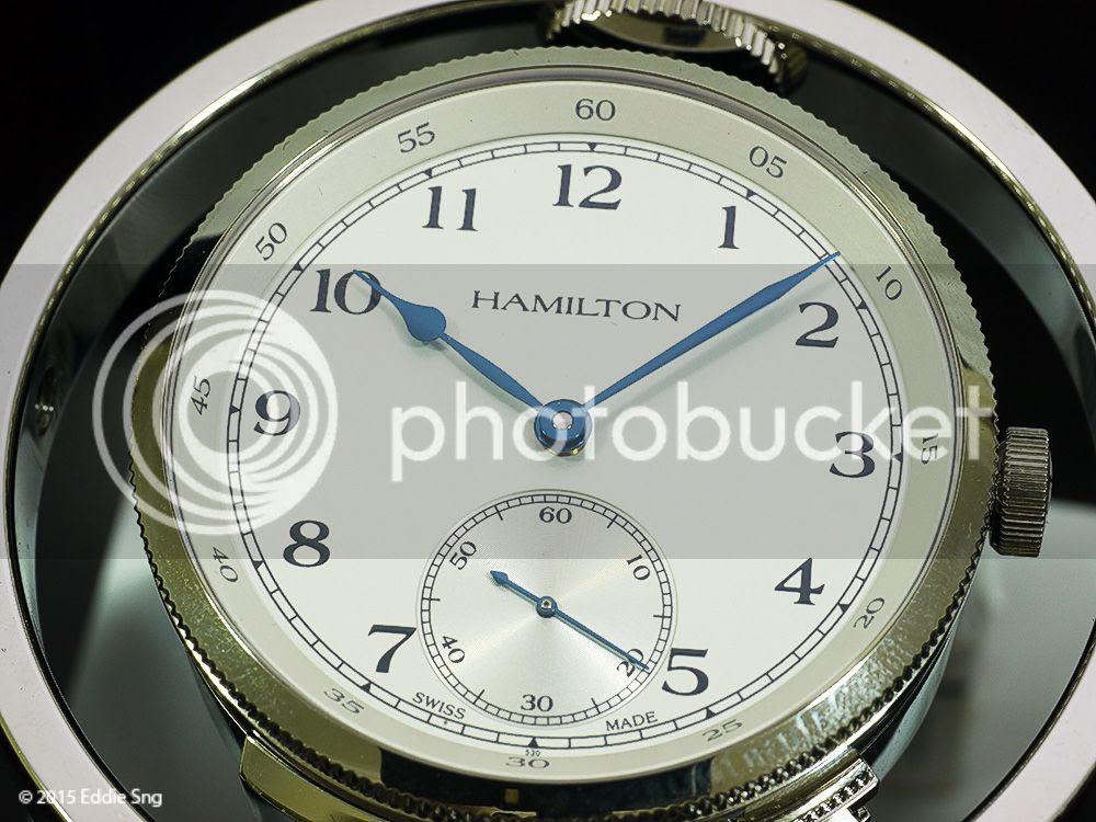 photo Hamilton Khaki Navy Pioneer LE 09_zpsiehphlcl.jpg