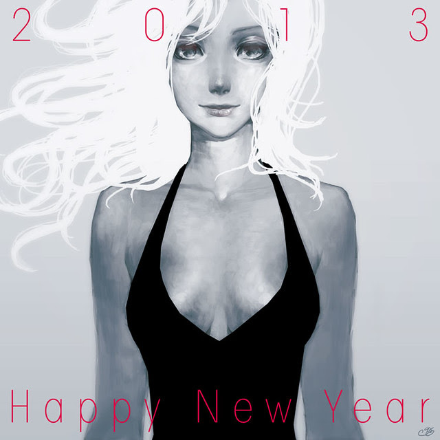happy new year everyone!!