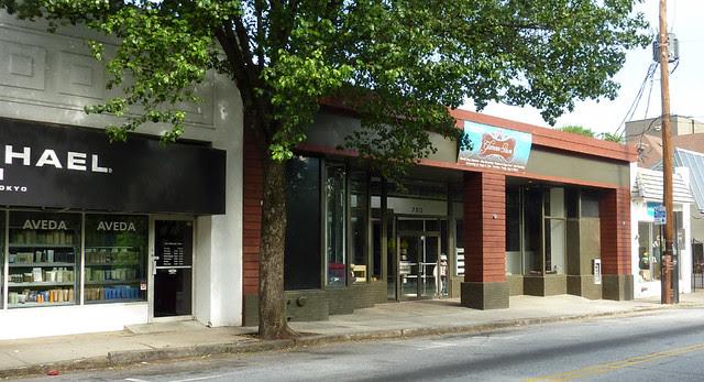 P1060939-2012-04-28-780-N-Highland-storefront-renovation-complete