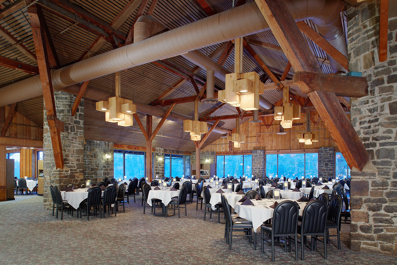 Poconos Mountain Guide Hotels Resorts and Family