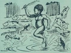 classiqafricains 17