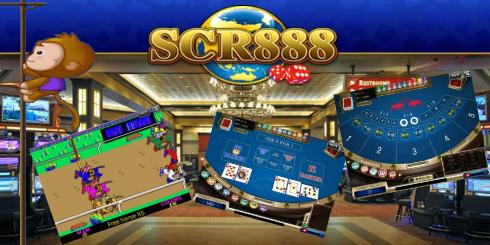 Qq Clubs Online Casino Nj Online Gambling Laws