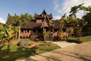 Best Bali Daytrips: Beyond the Beach Umbrella  Deep Culture Travel