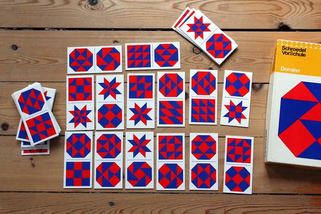 Geo-Domino2