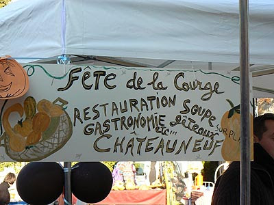 gastro fête courge.jpg