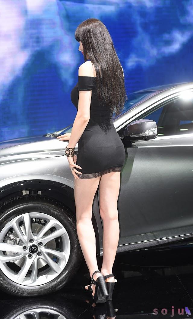Hong Ji Yeon
