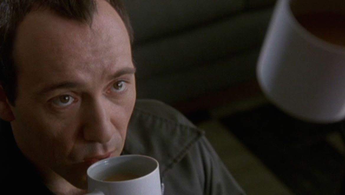 Image result for kevin spacey the usual suspects