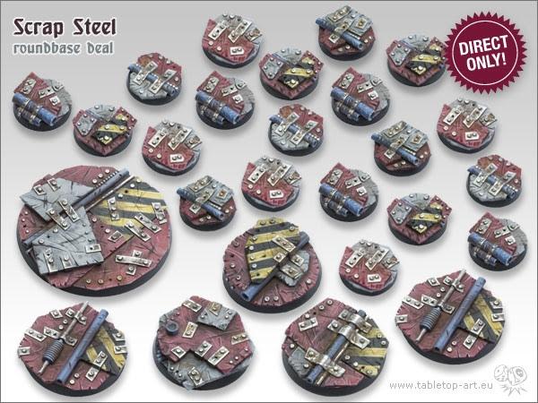 http://www.tabletop-art.de/bilder/produkte/gross/Scrap-Steel-Rundbase-Deal.jpg