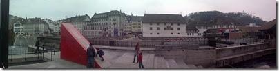 Luzern_FlussKfraftWerk_Blick_Richtung_Guetsch
