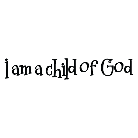 God And Children Png Transparent God And Childrenpng Images Pluspng