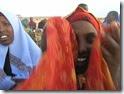 SOMALIA2 085
