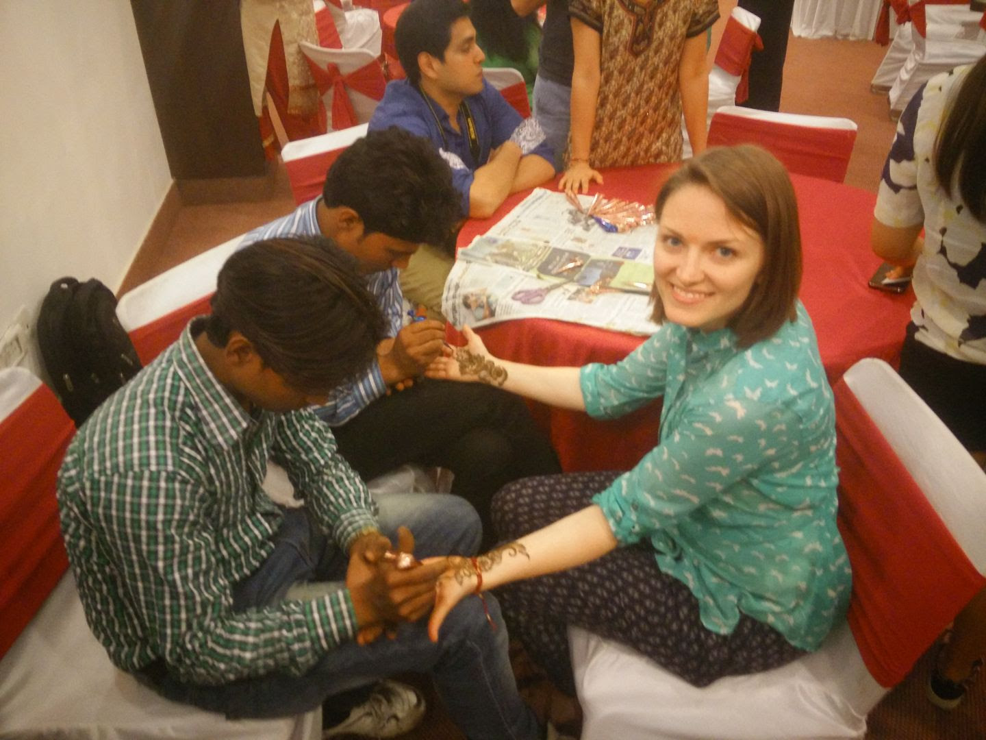 Henna (Mehndi) for Wedding in Delhi photo IMG_20150513_145924_1_zpskszpuszb.jpg
