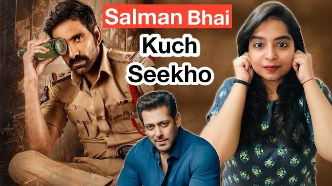 Krack South Movie in Hindi 2021