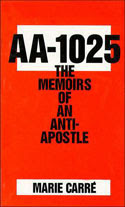 cover of AA-1025