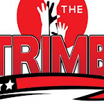 Strimbu Memorial Fund Gives $148K in Grants - businessjournaldaily.com