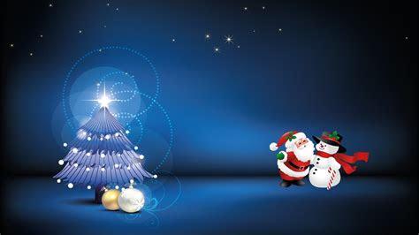 christmas desktop wallpaper christmas wishes