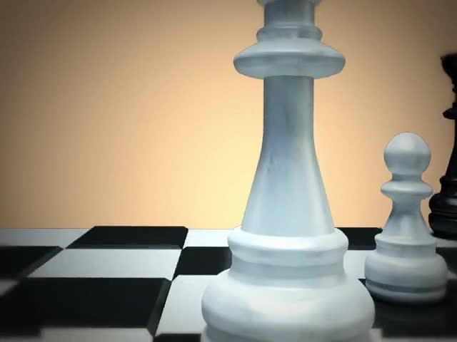 Satranç Hakkında Genel Bilgi Bölüm 1 Izle Video Eğitim Bilişim Ağı