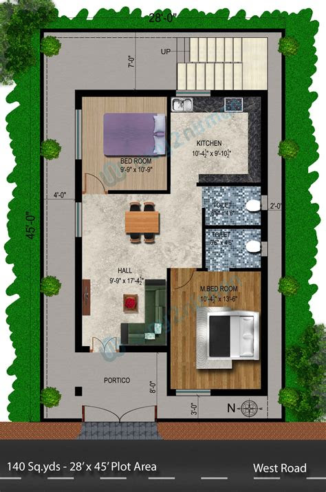 pin  ghouse  small home plans duplex house plans