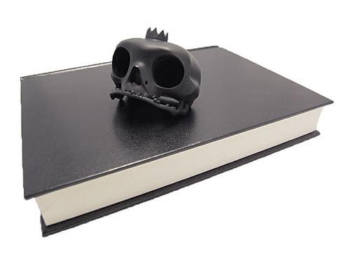 MACHINEMOUTH-BOOK-SKUHL
