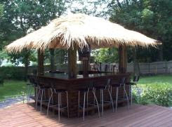 Easy Home Bar Plans Archives - Easy Home Bar Plans