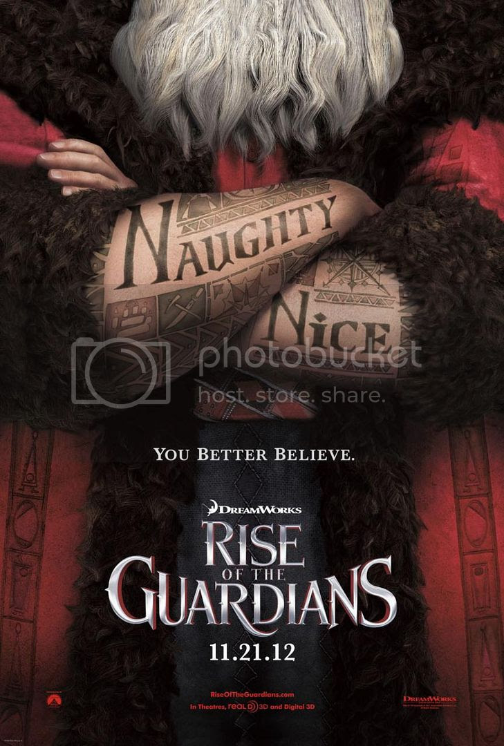 rise-of-the-guardians-movie-posters