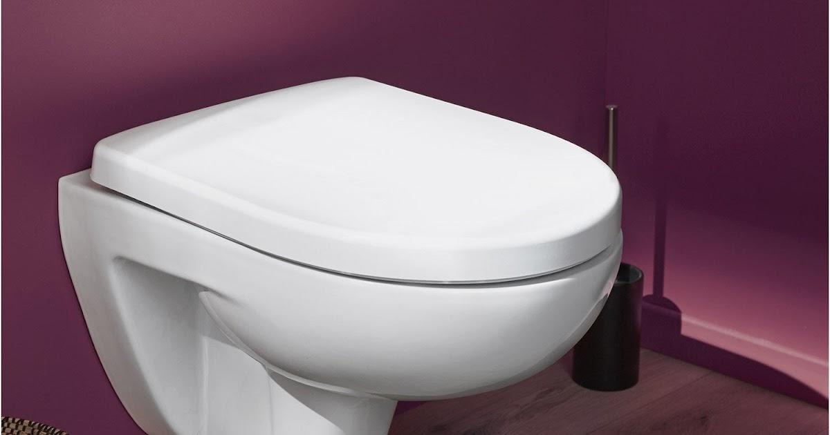 wc suspendu noir leroy merlin  dedeman