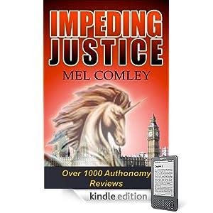 Impeding Justice