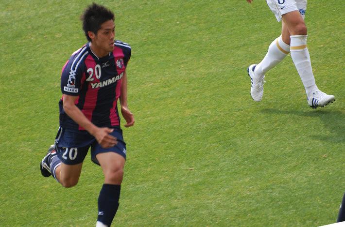 20_takahashi.jpg