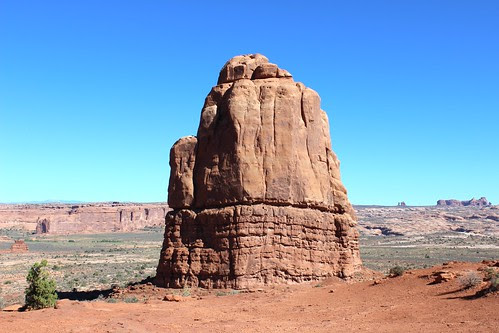 IMG_2471_Arches_NP
