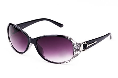 Deals on E FASHION UP SUNGLASSES FOR WOMEN
