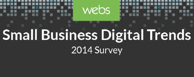 How Small Businesses Have Gone Digital (Infographic) image 8d8Akk5Q 820x326