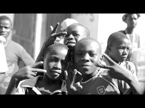 BAIXAR GRATIS MUSICA MP3 CARLOS BURITY E YOLA SEMEDO