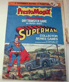 superman_prestomagix1.JPG
