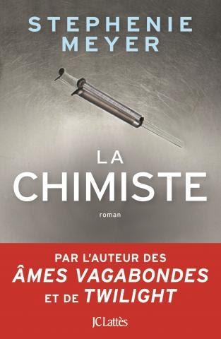http://uneenviedelivres.blogspot.fr/2017/01/la-chimiste.html