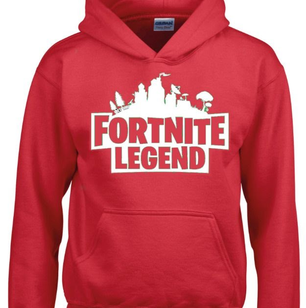 Fortnight Hoodies Battle Royal Fortnite 3d Hoodie Usahoo Fortnite