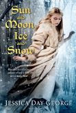 http://www.barnesandnoble.com/w/sun-and-moon-ice-and-snow-jessica-day-george/1100227201?ean=9781619631847