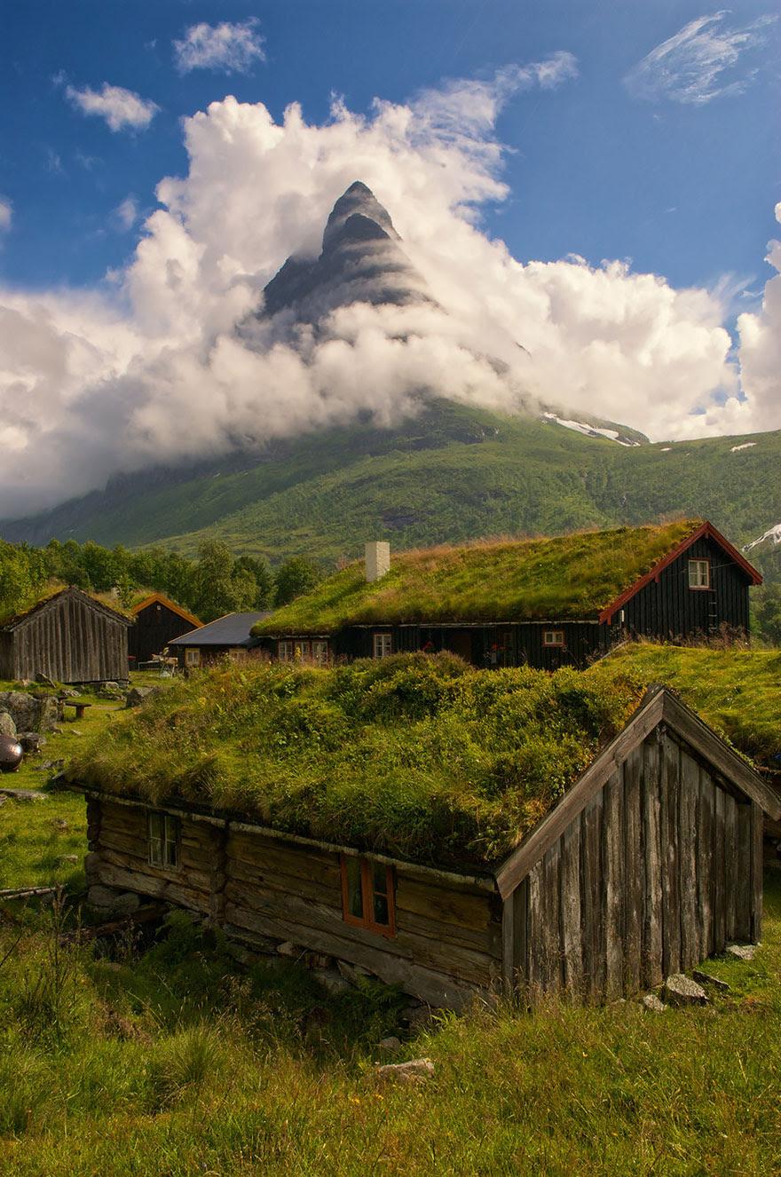 casas-cesped-tejado-escandinavia (8)