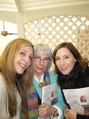 Art Is You: My Book Signing! 3