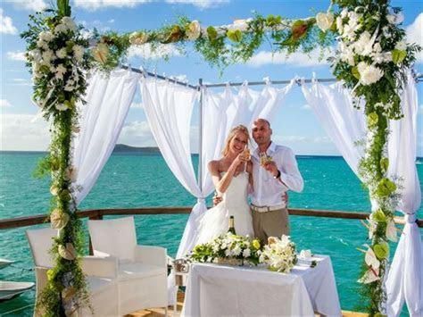 Paradise Cove Boutique Hotel, Mauritius, Indian Ocean