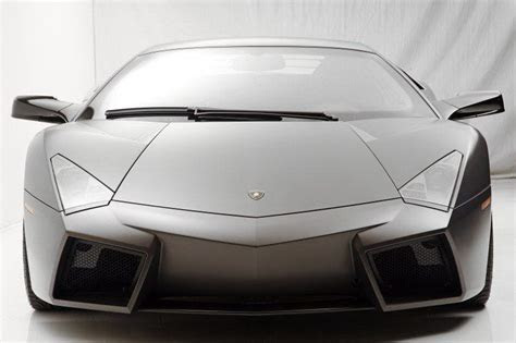 Lamborghini Reventon Reviews, Specs & Prices   Top Speed