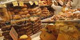 Carbs: Diet Staple or Food Addiction?