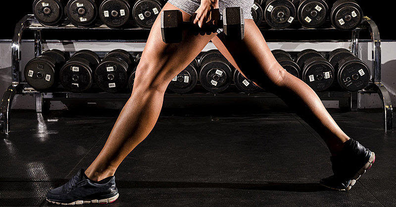 Image result for leg workouts